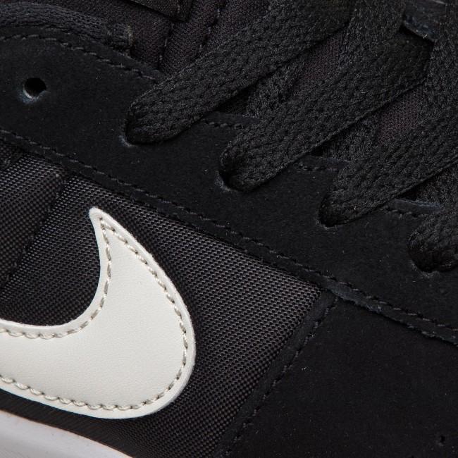 Nike SB Herren TEAM CLASSIC Sneaker low light bonewhite