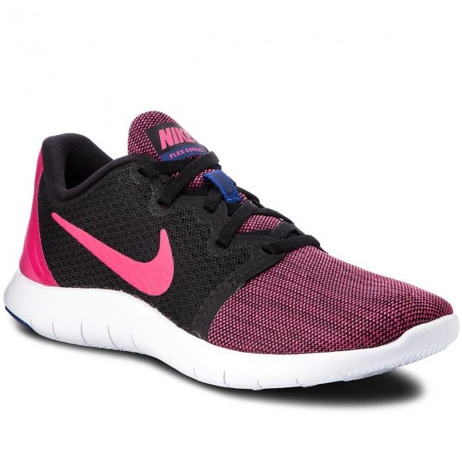 Shoes NIKE - Flex Contact 2 AA7409 003
