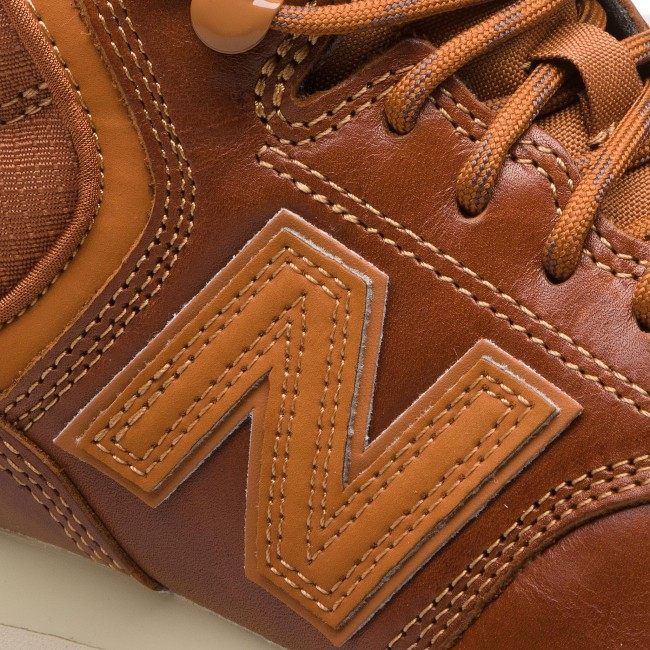 new balance mh574oad brown