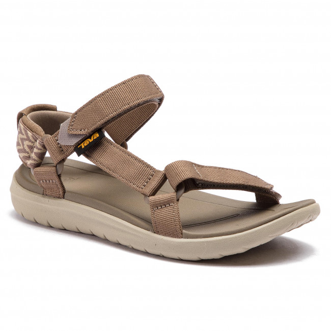 Sandals TEVA - Sanborn Universal