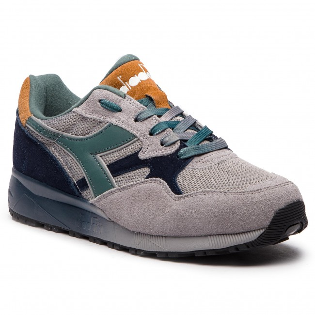 Sneakers DIADORA - N902 Speckled 501