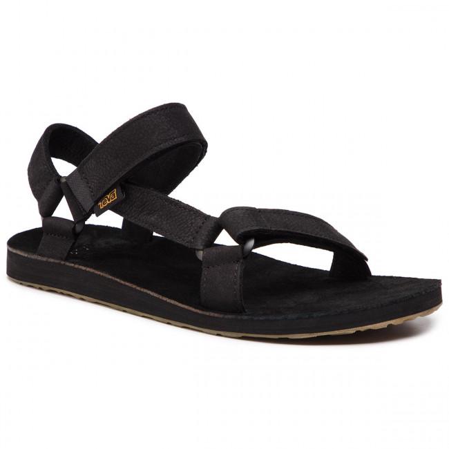 Sandals TEVA - Original Universal