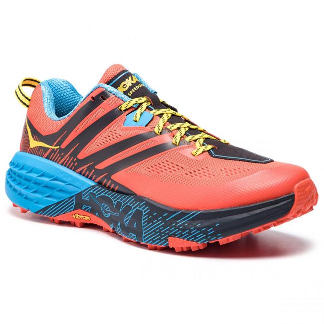 Shoes HOKA ONE ONE - Speedgoat 3