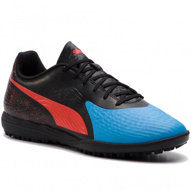 chaussure de foot puma one 19.4 tt