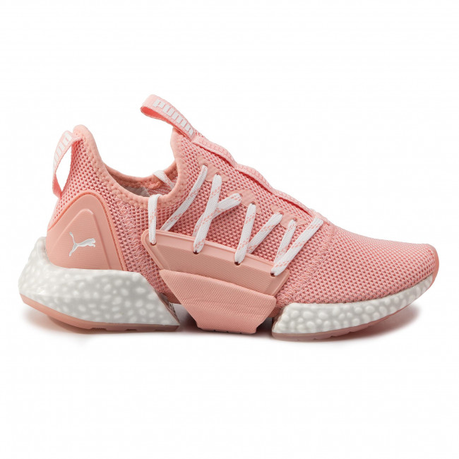 Shoes PUMA Hybrid Rocket Runner Wns 191626 10 Peach Bud