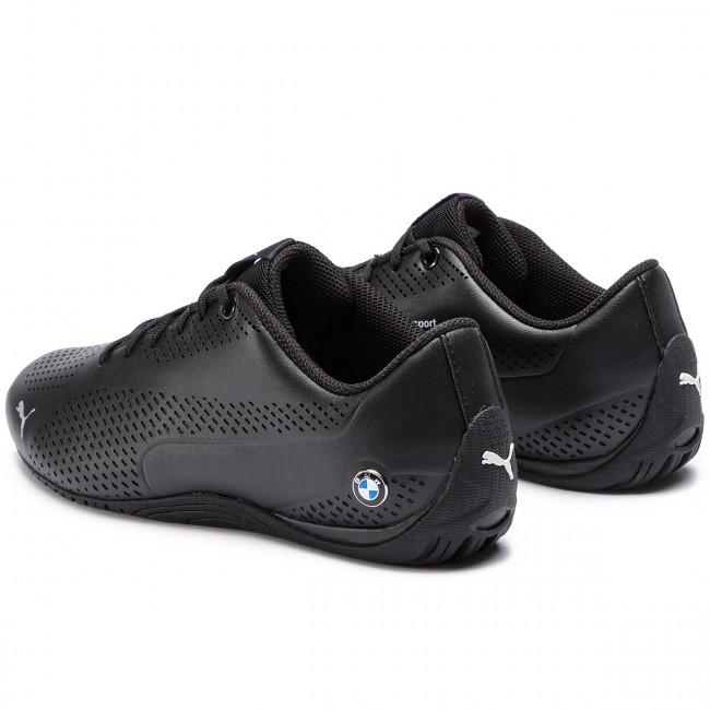 PUMA »BMW MMS Drivt Cat 5 Ultra II« Sneaker kaufen | OTTO