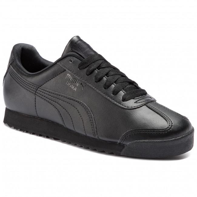 Sneakers PUMA - Roma Basic 353572 17