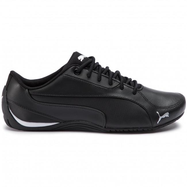 Sneakers PUMA - Drift Cat 5 Core 362416 01 Puma Black