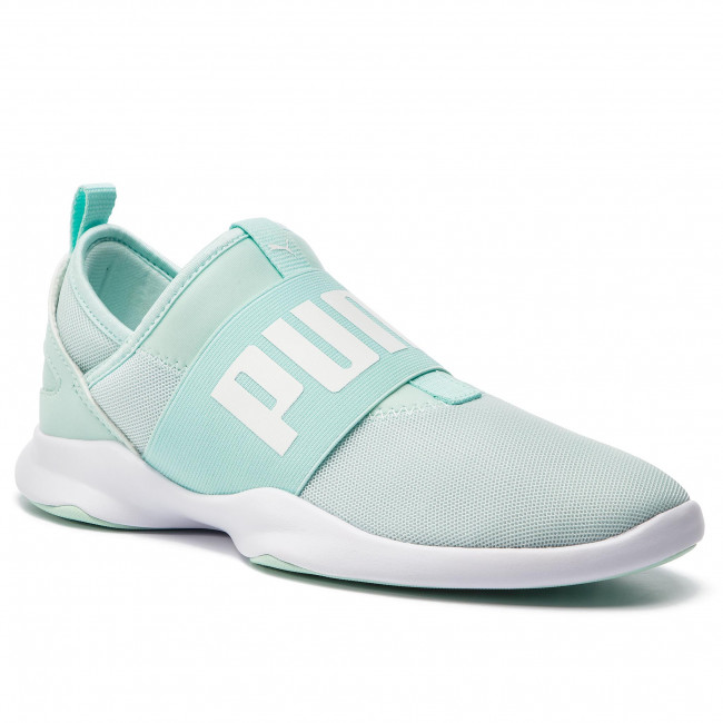 Sneakers PUMA Dare 363699 12 Fair AquaPuma White