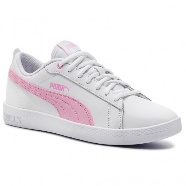 sneakers donna puma smash l