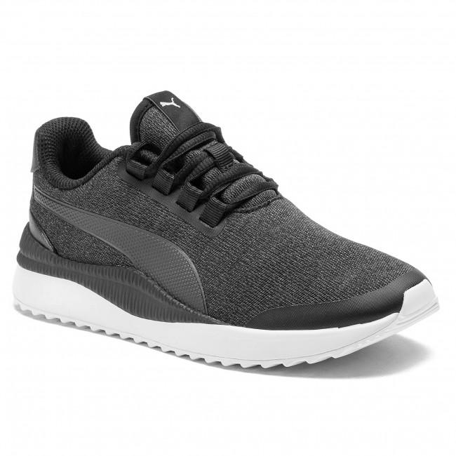Sneakers PUMA - Pacer Next FS Knit Jr
