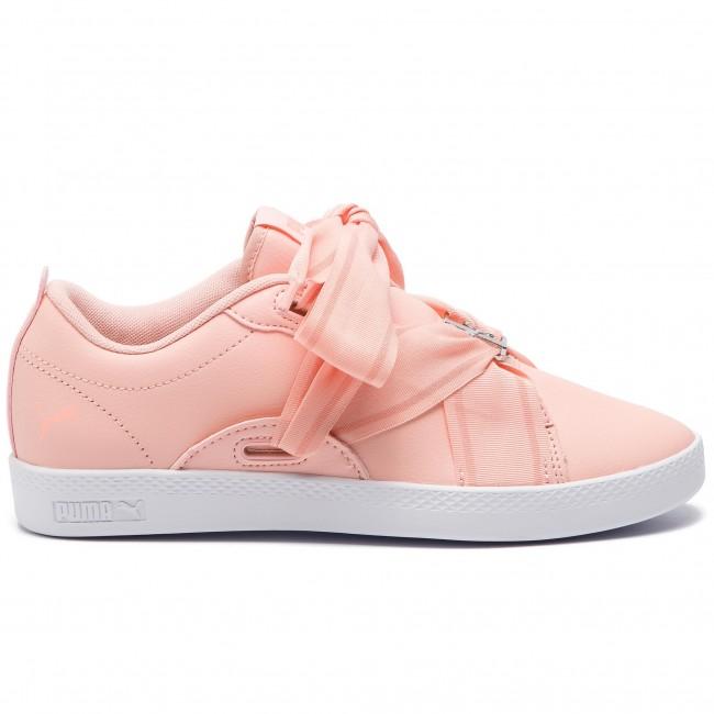 puma smash sneakers basse