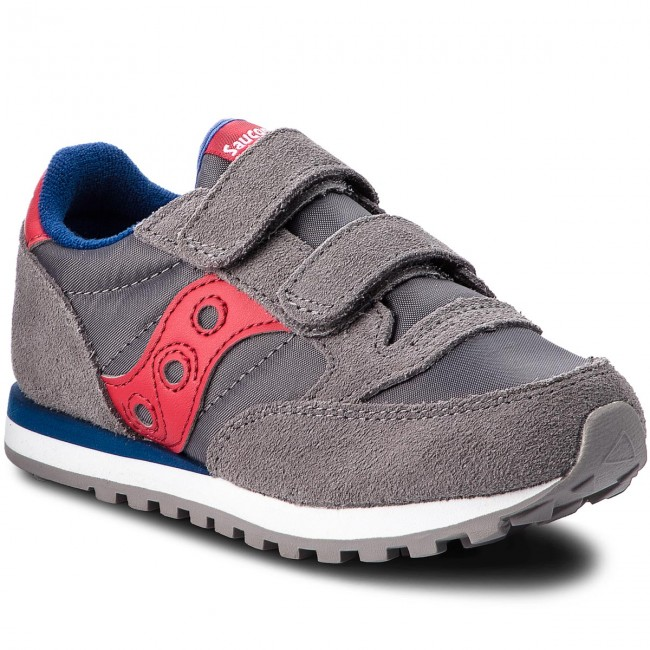 saucony velcro, OFF 73%,Free delivery!