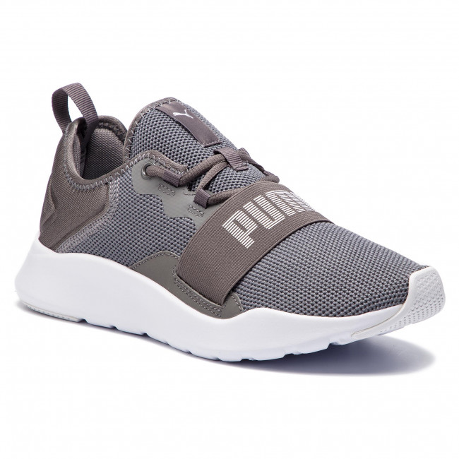 Sneakers PUMA - Wired Pro 369126 02