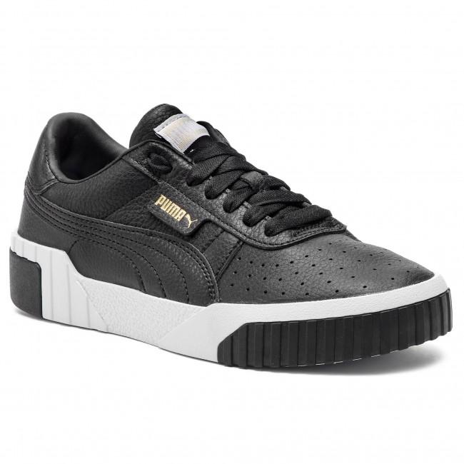 Sneakers PUMA - Cali Wn's 369155 03