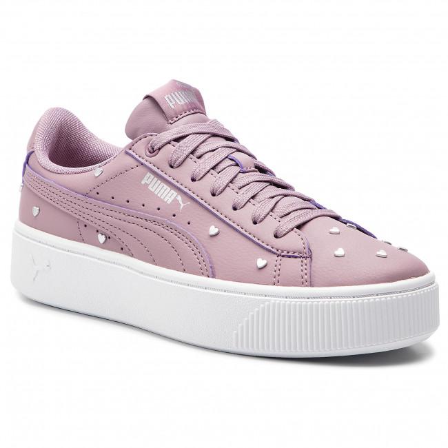 PUMA Vikky Stacked Studs Women's Sneaker
