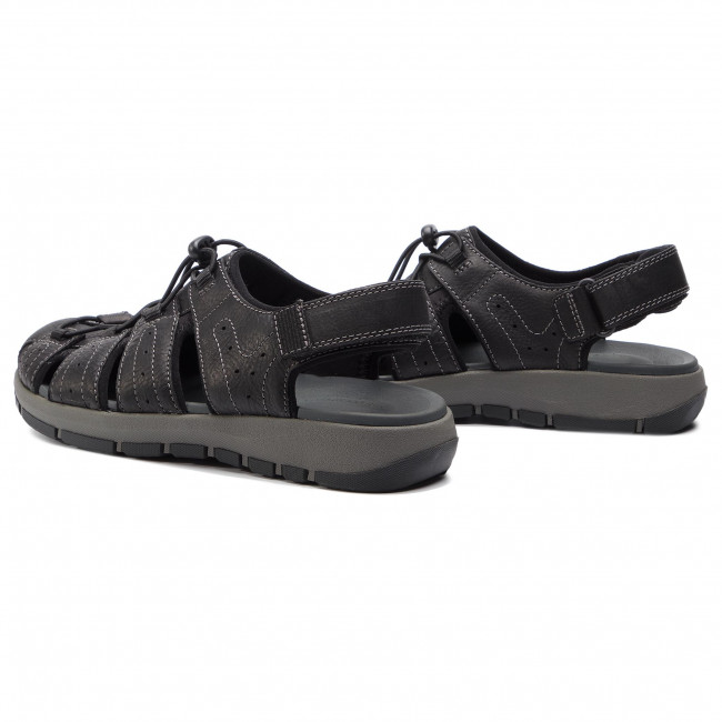 Sandals CLARKS - Brixby Cove 261338917