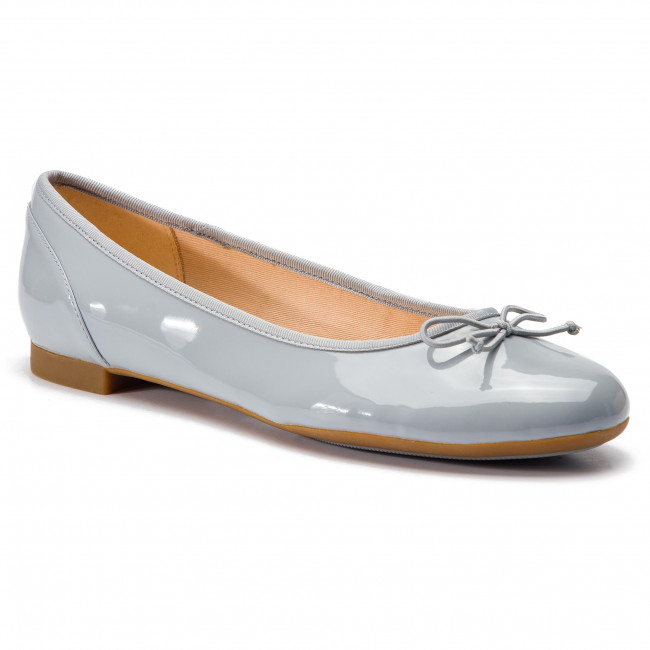 Flats CLARKS - Couture Bloom 261392924