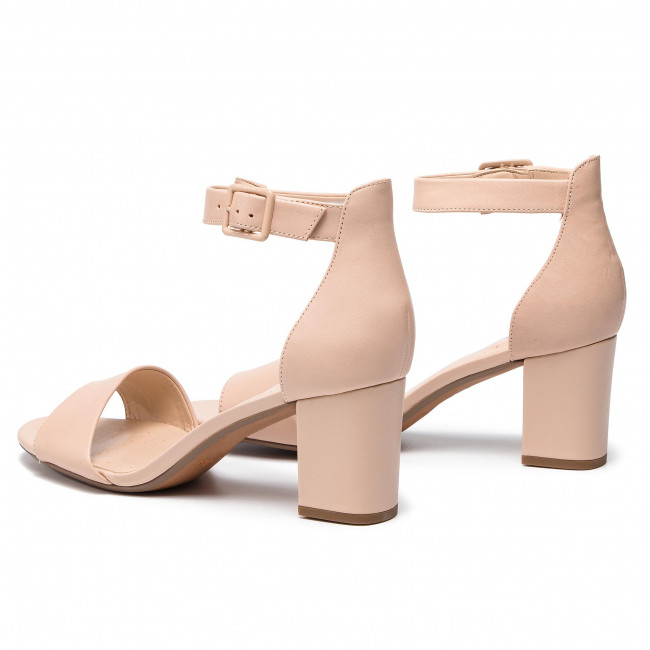 Sandals CLARKS - Deva Mae 261399394