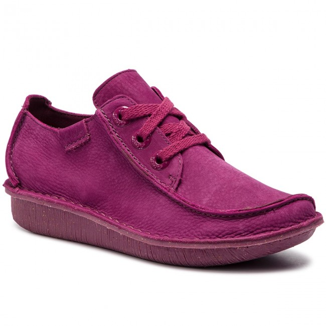Shoes CLARKS - Funny Dream 261400984