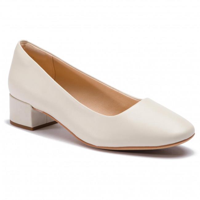 Shoes CLARKS - Orabella Alice 261407804