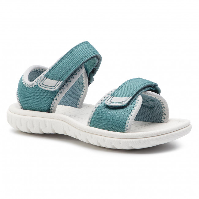 Sandals CLARKS - Surfing Tide T