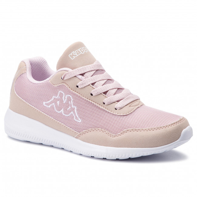 Sneakers KAPPA - Follow 242495 Flieder