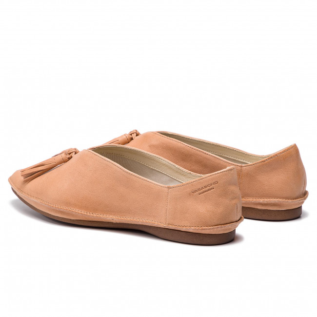 Shoes VAGABOND Antonia 4313 101 10 Natural