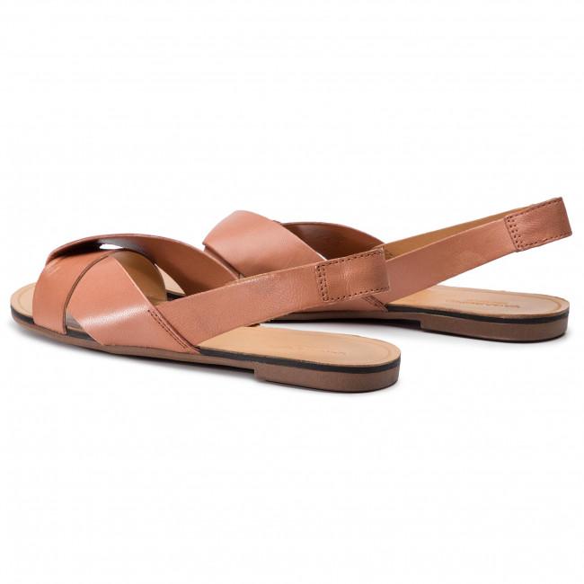 Sandals VAGABOND Tia 4331 201 56 Dusty Pink