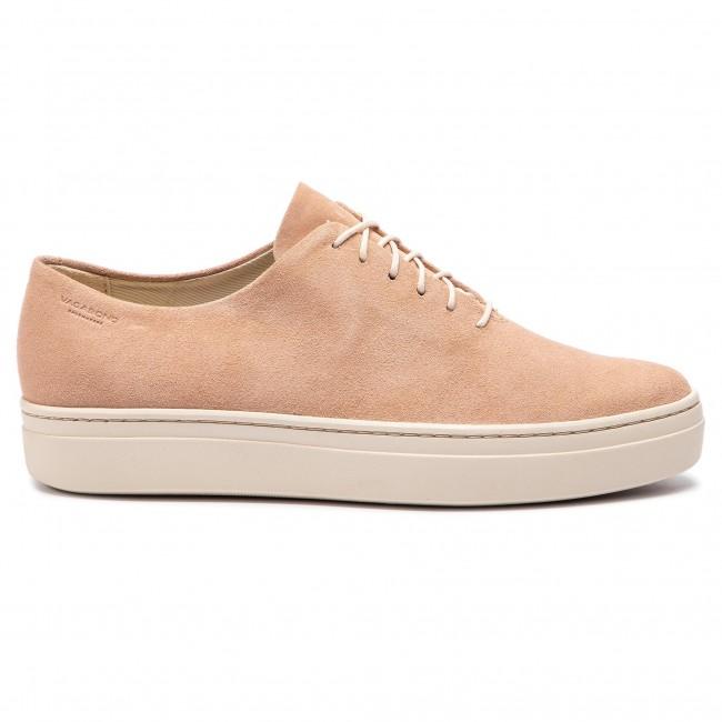 Shoes VAGABOND - Camille 4346-140-12