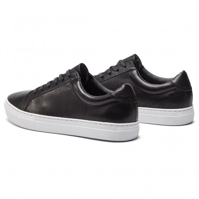 Sneakers VAGABOND - Paul 4483-001-20