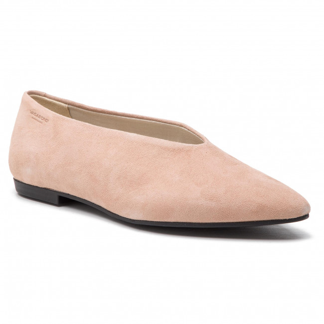 Shoes VAGABOND - Katlin 4512-240-14 Almond
