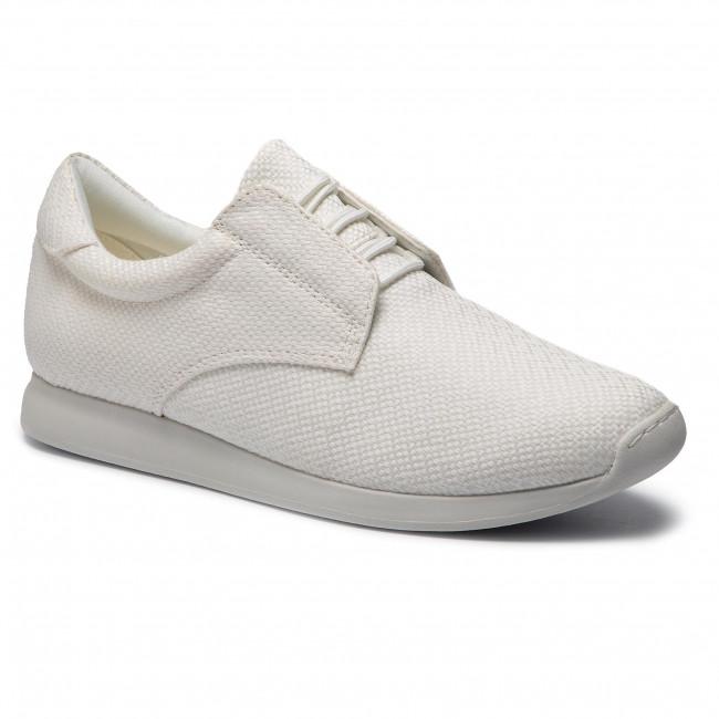 Shoes VAGABOND - Kasai 2.0 4525-080-01
