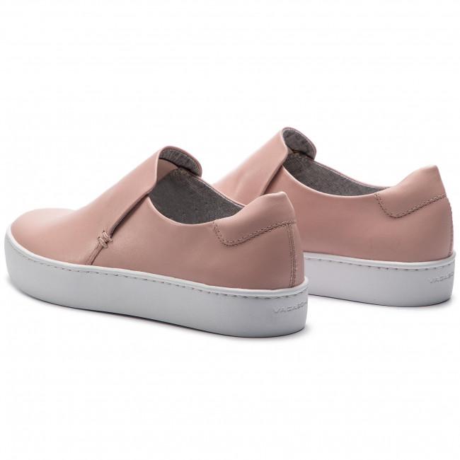 Sneakers VAGABOND - Zoe 4526-101-59