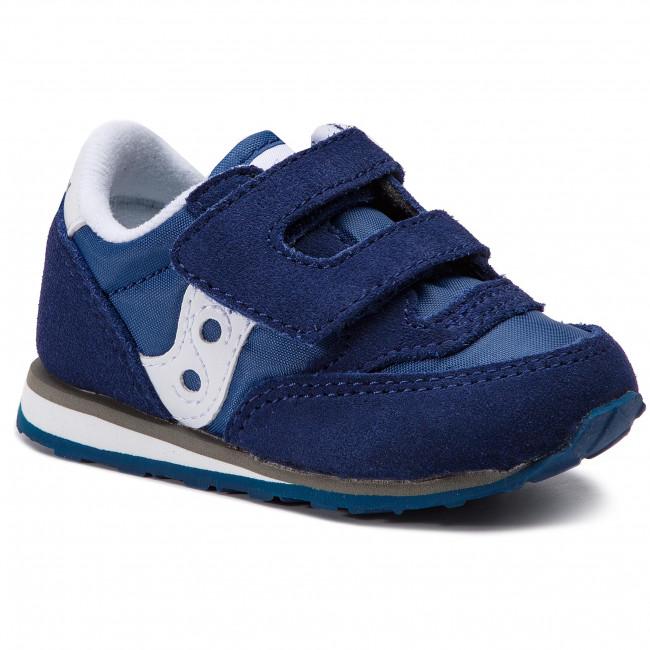 Sneakers SAUCONY - Baby Jazz Hl