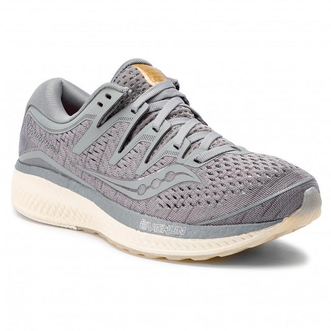 saucony triumph 5 zapatos