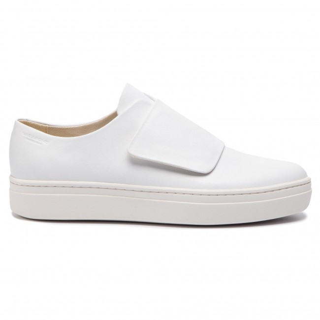 Sneakers VAGABOND Camille 4745 001 01 White