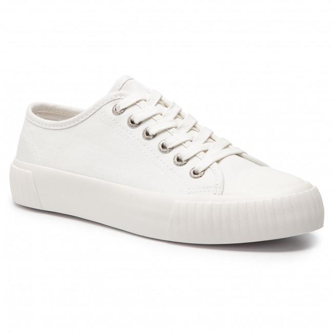 Saldi 2019 vendita limitata dettagli per Sneakers VAGABOND - Ashley W 4746-080-01 White - Sneakers - Low ...