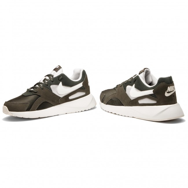 fuga Vaca palma  Shoes NIKE - Pantheos 916776 301 Sequoia/Sail/Light Bone - Sneakers - Low  shoes - Men's shoes | efootwear.eu