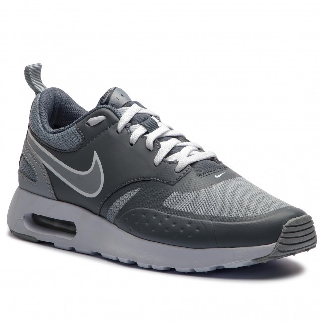 Men's Shoe by Nike Air Max Vision With Cool Gray White