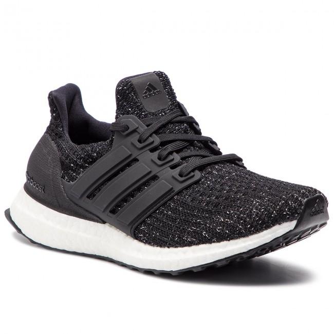 adidas UltraBOOST Schuh | F36125 | Sneakerjagers