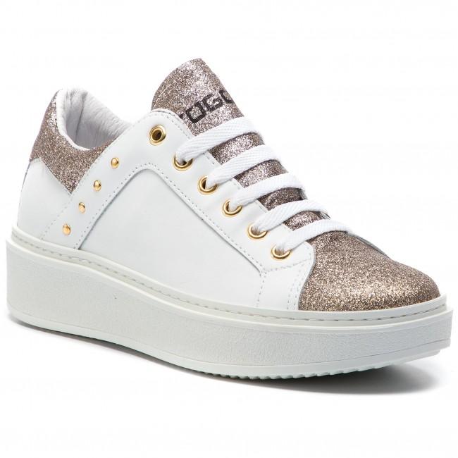 Sneakers TOGOSHI - TG-06-02-000034 626