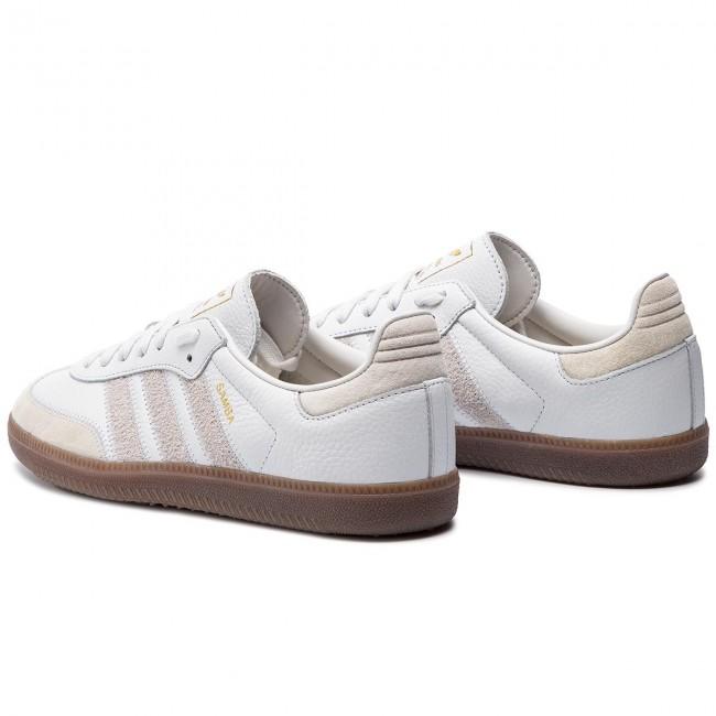 Men's shoes sneakers adidas Originals Samba BD7527 Best