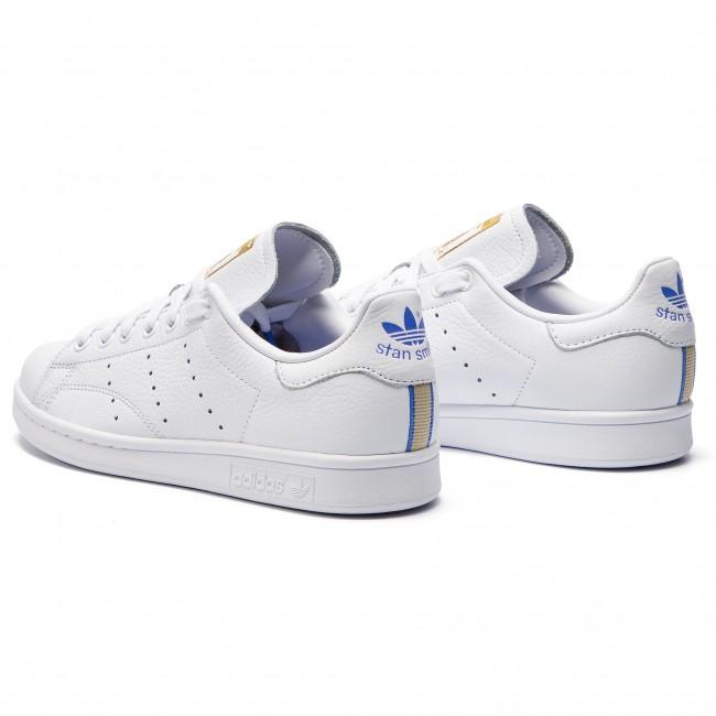 ever popular on wholesale best Shoes adidas - Stan Smith W CG6014 Ftwwht/Realil/Rawgol