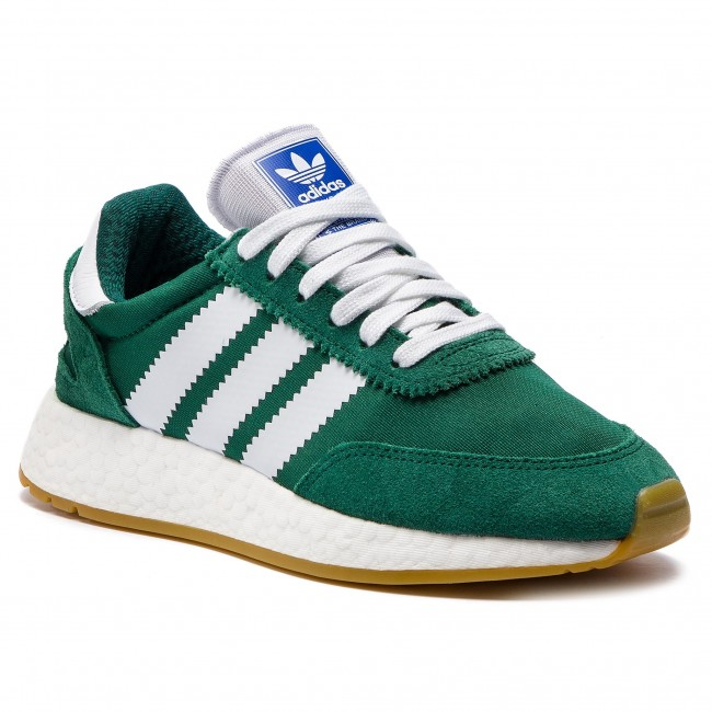 Shoes adidas - I-5923 W CG6022 Cgreen/Ftwwht/Gum3