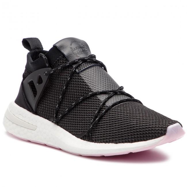 Shoes adidas - Arkyn Knit W CG6228