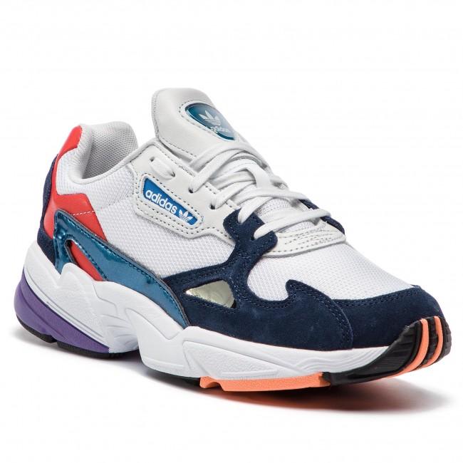 Shoes adidas - Falcon W CG6246 Crywht