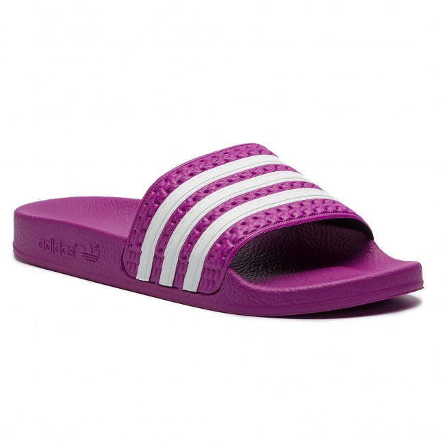 Women's slippers adidas Originals Adillette W BA7540