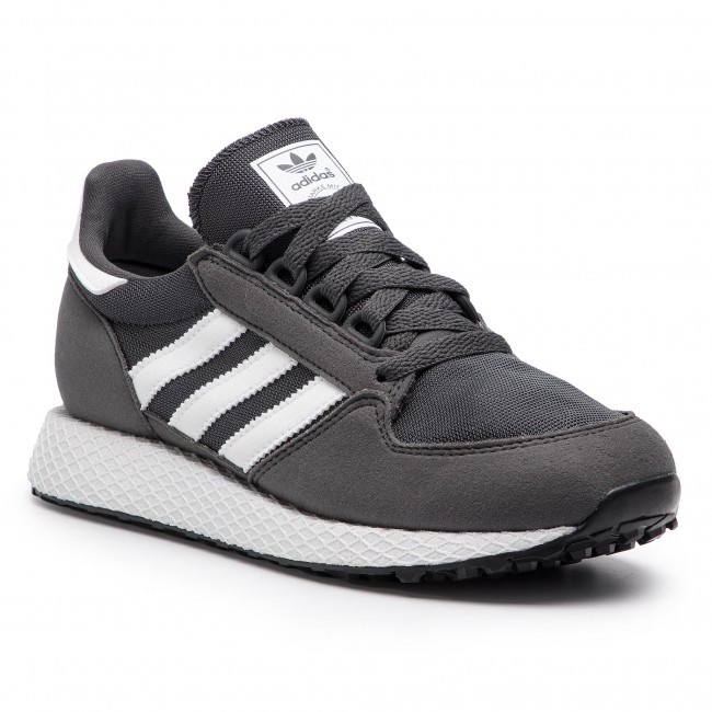 Shoes adidas - Forest Grove J CG6798