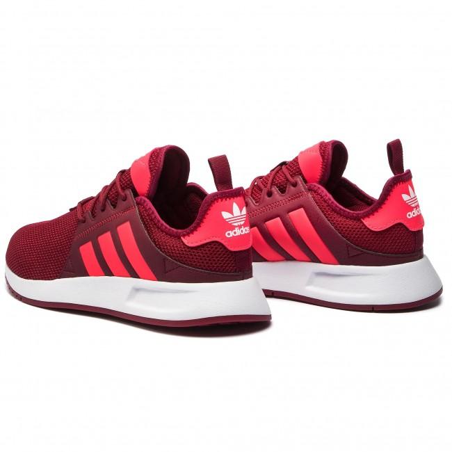 Access Denied   Red adidas, Adidas women, Adidas shoes
